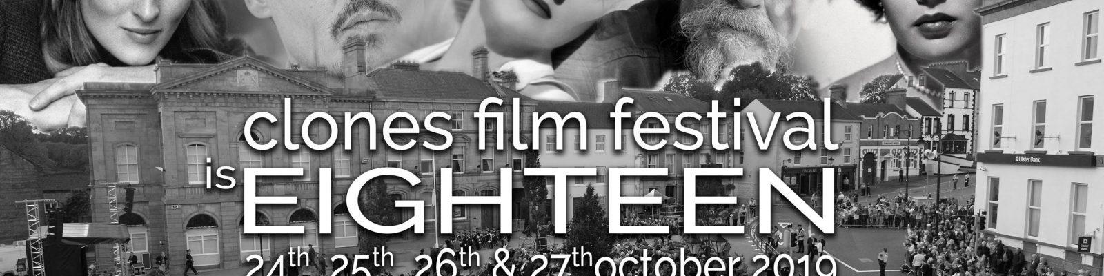 Clones Film Festival