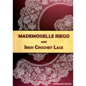 Mademoiselle Riego