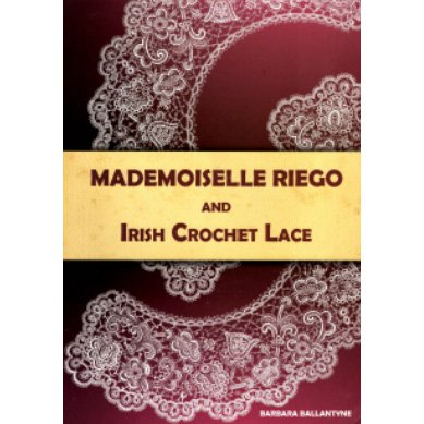 Mademoiselle Riego