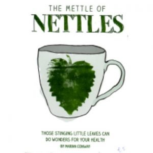 The Mettle of Nettles