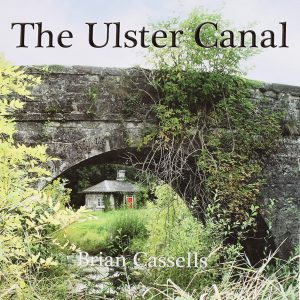 The Ulster Canal