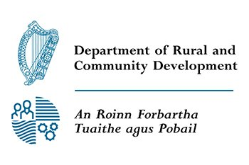Dept of Rural and Community Development