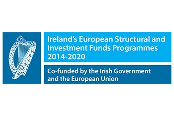 European Structural and Investment Funds Programme