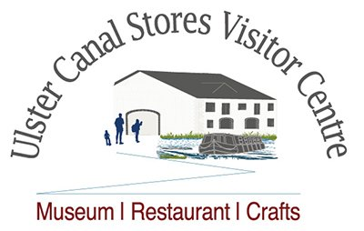 Ulster Canal Visitor Store