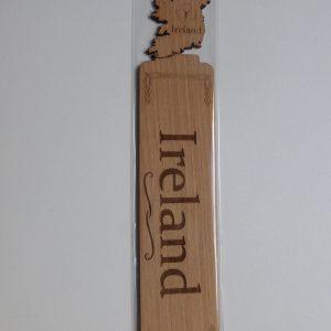 bookmark
