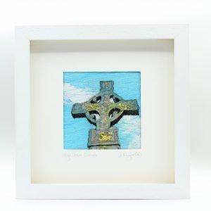 Clones High Cross