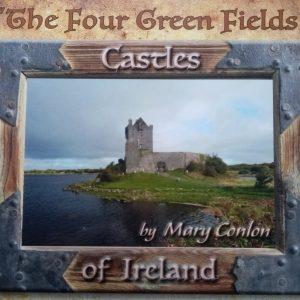 Four Green Fields