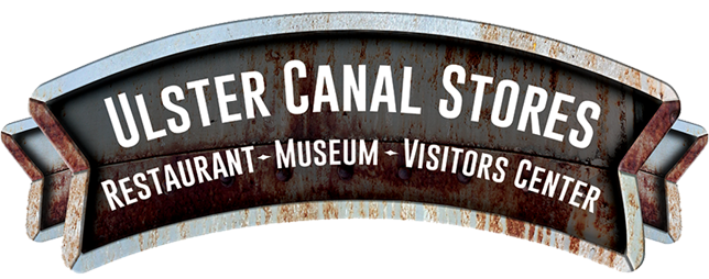 Ulster Canal Stores Visitor Centre
