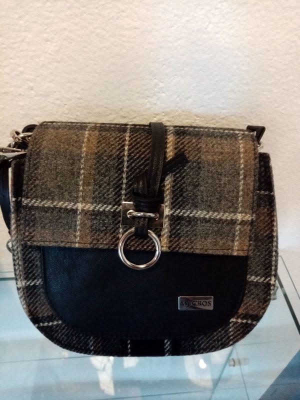 Grace Bag