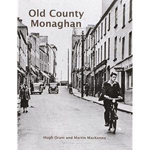 Old Monaghan